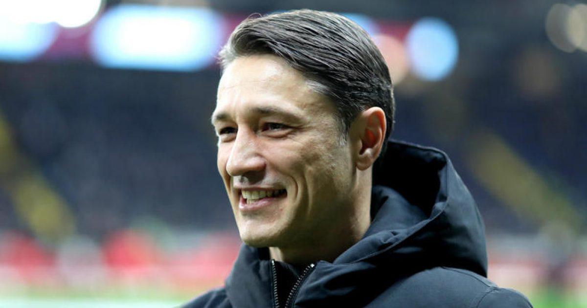 Ne jemi ndjekësit – Kovac deklaron gatishmërinë e Bayernit për ta ndjekur Dortmundin