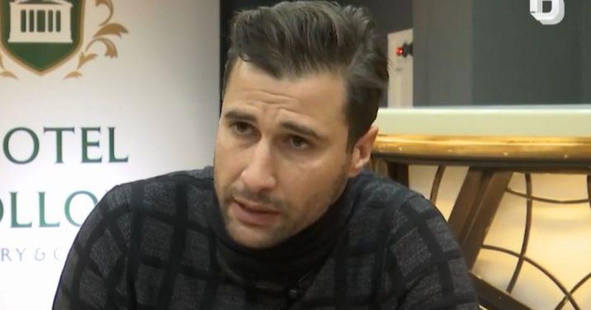 Lorik Cana: Kosova ka arritur në futboll atë që Shqipëria nuk e ka arritur për 80 vjet
