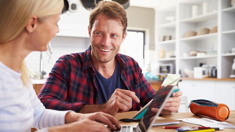 Dhjetë fjalë të cilat duhet t'i shmangni në CV-në tuaj nëse kërkoni punë të re