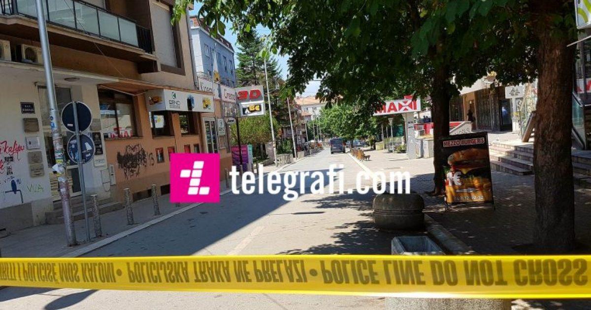 Dënime të rënda për vrasjen në 'Bon Vivant'