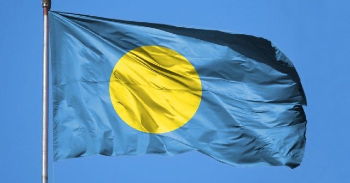 Palau është shteti tjetër që Serbia thotë se e ka tërhequr njohjen për Kosovën, MPJ e quan propagandë
