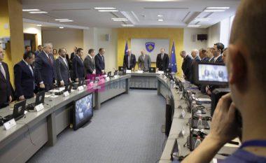 Qeveria ndan 15 mijë euro për familjen e Arian Dacit