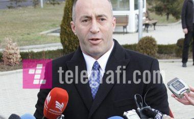 Ripërsërit Haradinaj: Orët e humbura të mësimit do të kompensohen