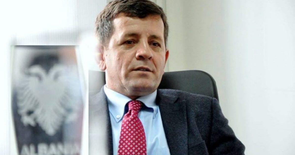 Mustafa: Në Speciale ka shpifje të Serbisë, UÇK-ja do të dalë faqebardhë