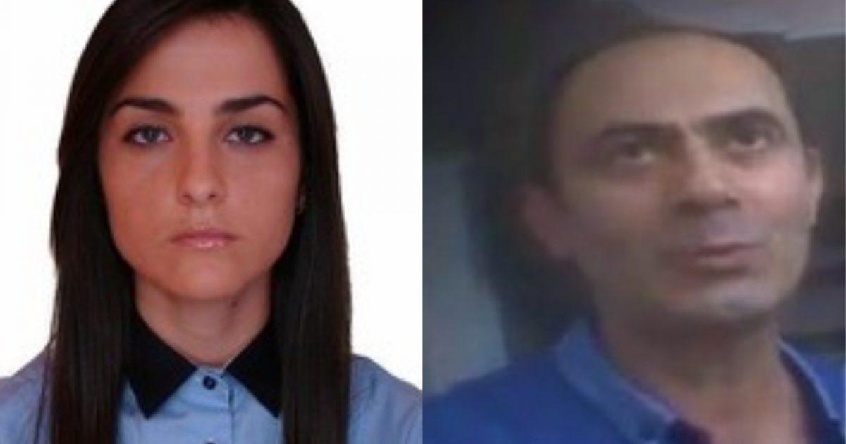 Arrestohet gjyqtari i përfshirë në skandalet seksuale dhe psikologia seksere