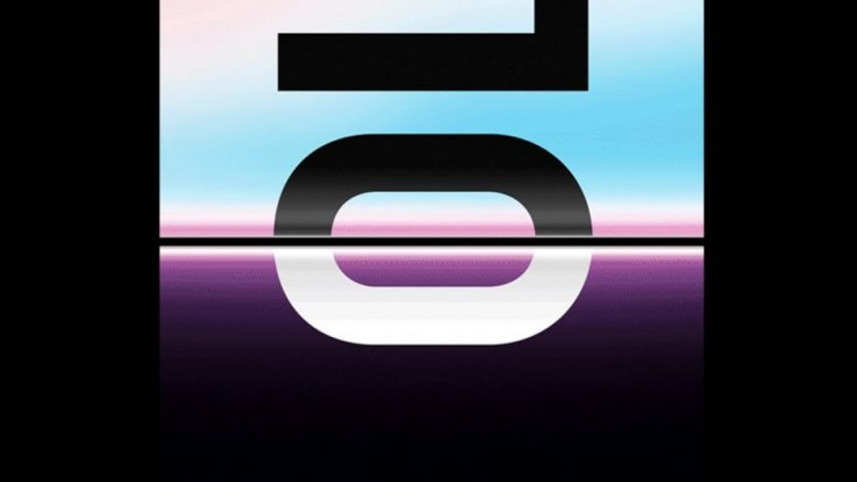 Samsung konfirmon: Galaxy S10 lansohet më 20 shkurt