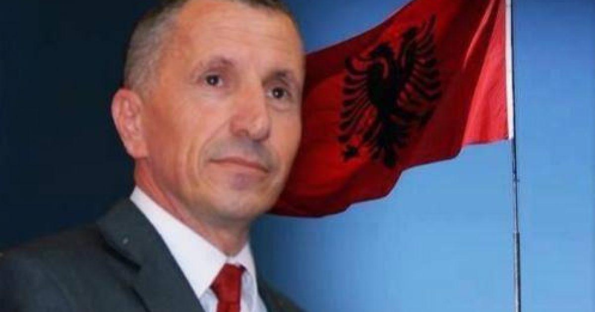 PVD: Marrëveshja Kosovë-Serbi nuk do të ishte e plotë, pa përgjigje për pozitën e shqiptarëve në Luginë