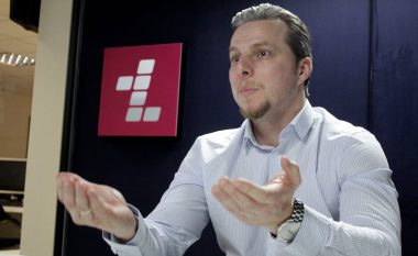 Shqiprim Arifi: E përkrahim taksën, por ky vendim i ka dëmtuar bizneset e Luginës (Video)