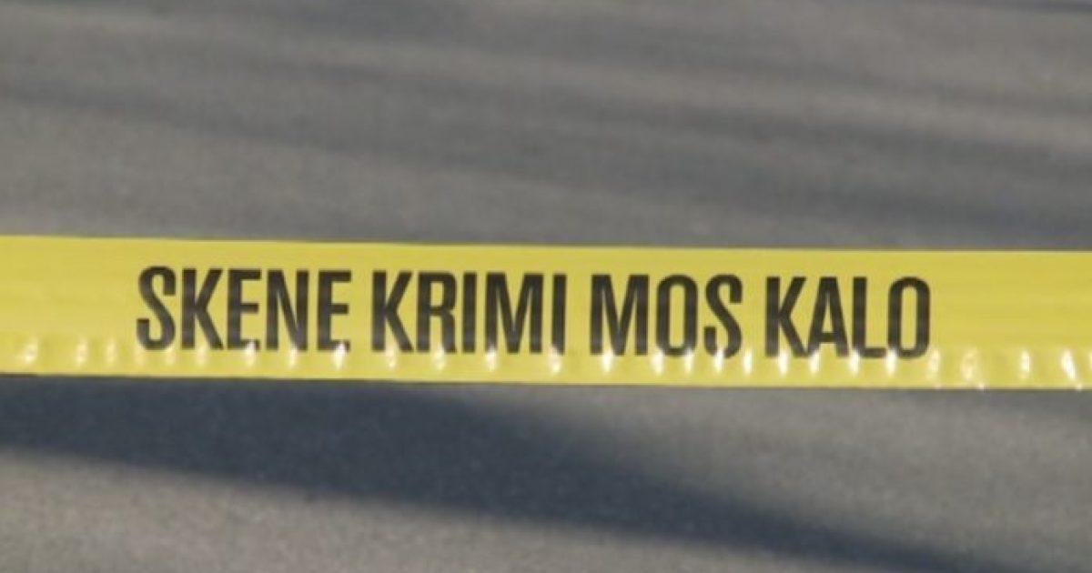 Pesë të vrarë brenda dy javësh në Shqipëri