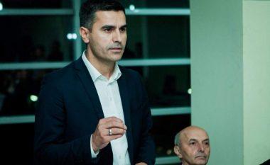 Kryetari i Vushtrrisë do t'i shpërblejë me 5 mijë euro ata që e lajmërojnë korrupsionin