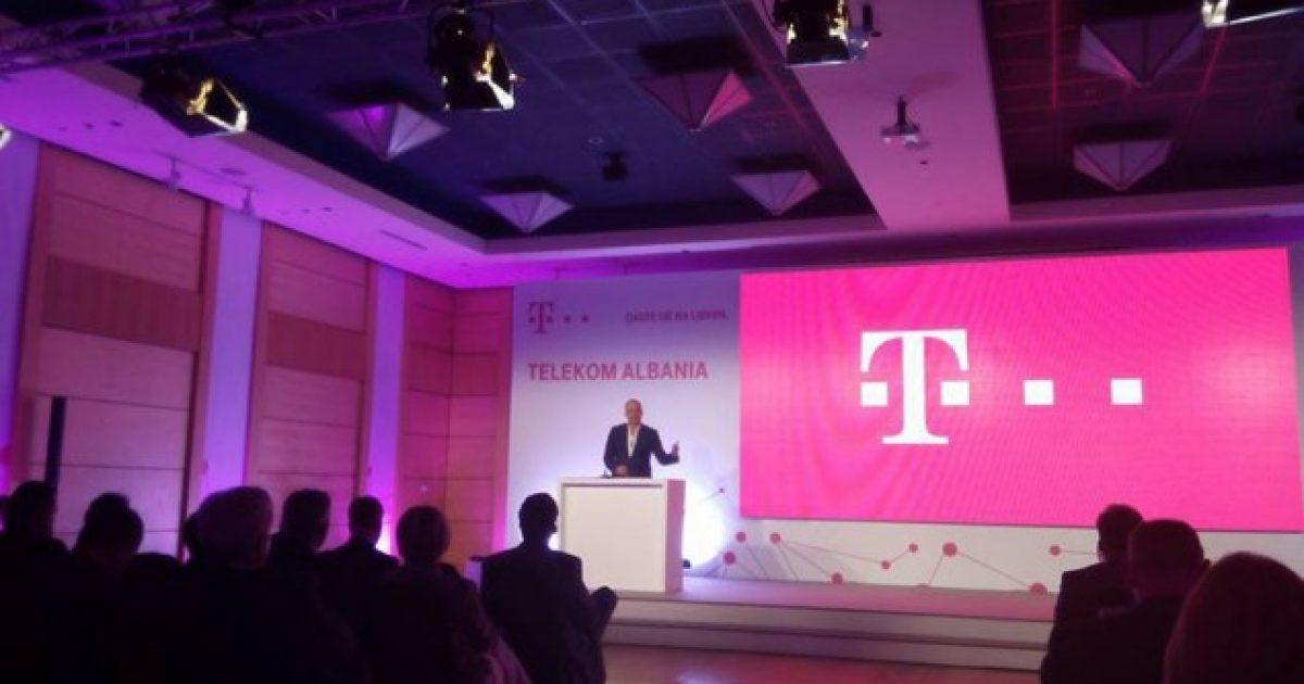Bullgarët blejnë Telekomin e Shqipërisë për 50 milionë euro