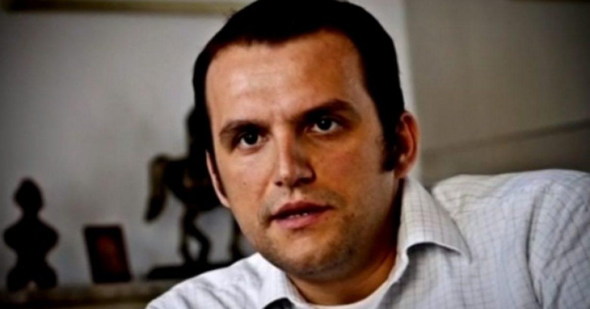 Shtyhet gjykimi ndaj Ukë Rugovës