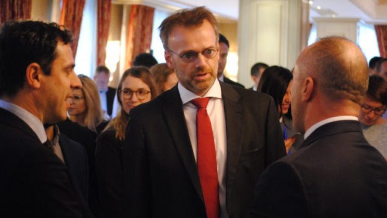 Konsensusi dhe dialogu e forcon Kosovën në dialogun me Serbinë