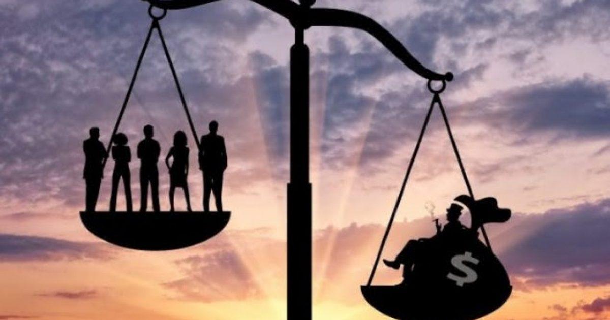 Pabarazia në Shqipëri është ulur përgjatë dekadës së fundit, por gati gjysma e popullsisë në fshatra jetojë në varfëri
