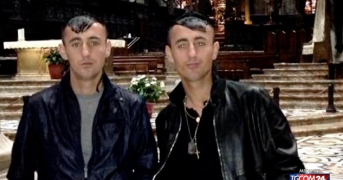 Binjakët shqiptarë që po 'çmendin' drejtësinë italiane: Kryen qindra vjedhje, por të lirë