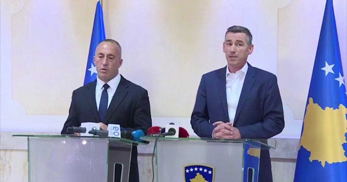 Çarjet e para brenda koalicionit qeverisës, a po shkon vendi drejt zgjedhjeve të reja? (Video)