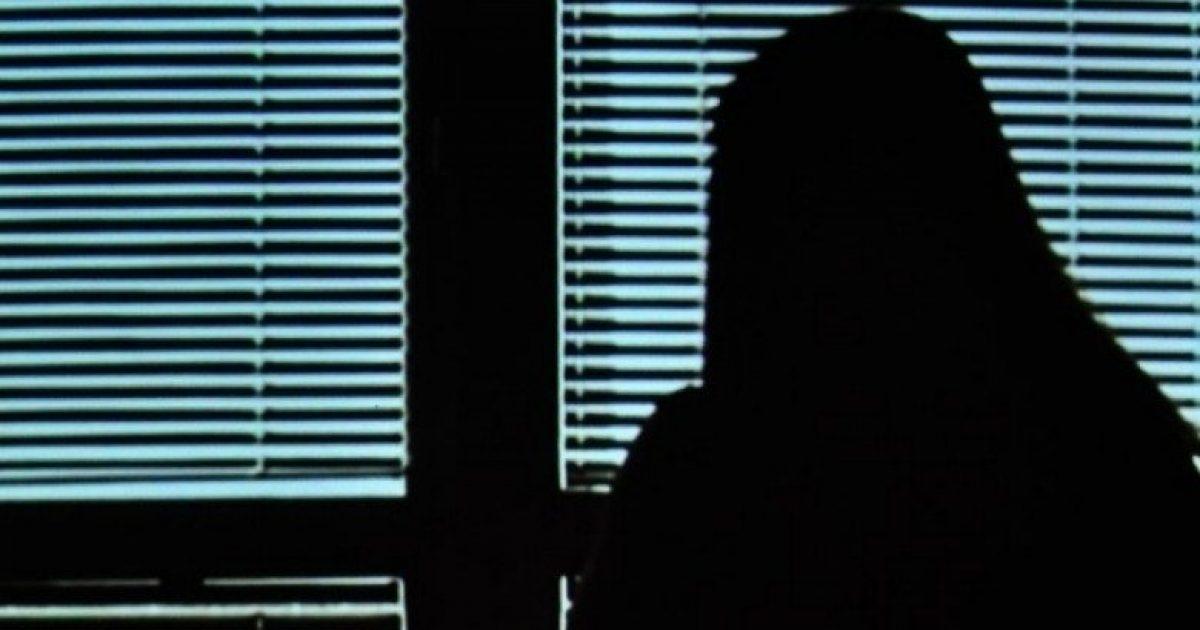 Kërkohet buxhet i veçantë për viktimat e dhunës në familje