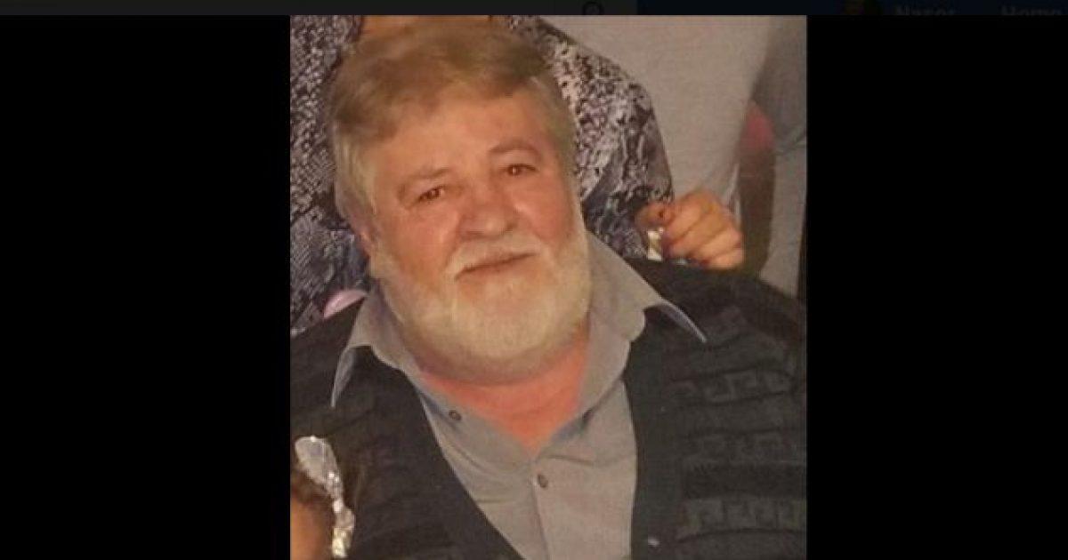 AGK shpreh ngushëllime për vdekjen e gazetarit Latif Voca