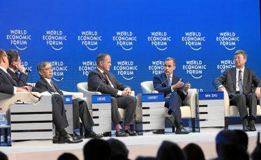 Teknologjia financiare pritet të godasë sistemin bankar