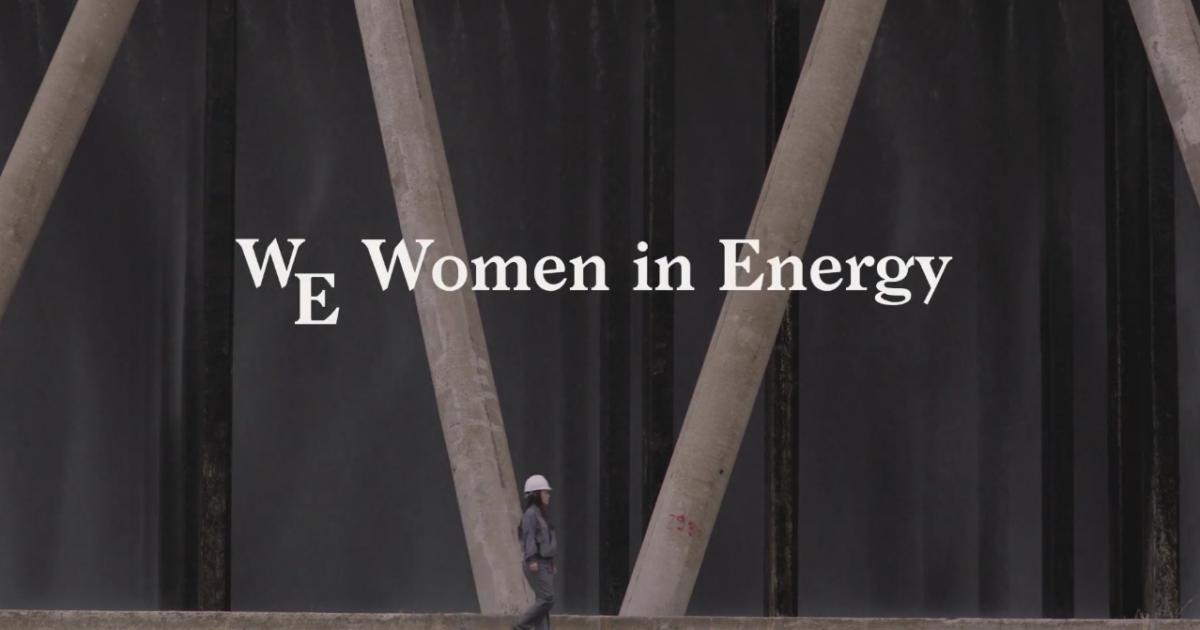 """Lansohet programi i ri i bursave """"Gratë në energji"""" për studime në Amerikë"""