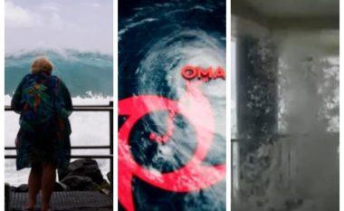 Njëherë u goditën nga vala e të nxehtit ekstrem, tani australianët rrezikohen nga stuhia që krijon erëra të forta që lëvizin me 130 km/h (Video)