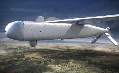 Izraelitët prezantojnë dronin që shkatërron sistemet e avancuara të mbrojtjes kundërajrore (Video)