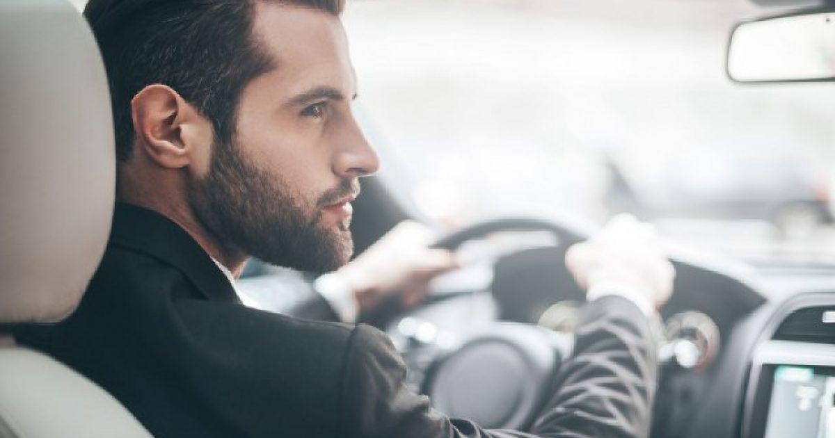 Çfarë vetura vozisin meshkujt tradhtarë?