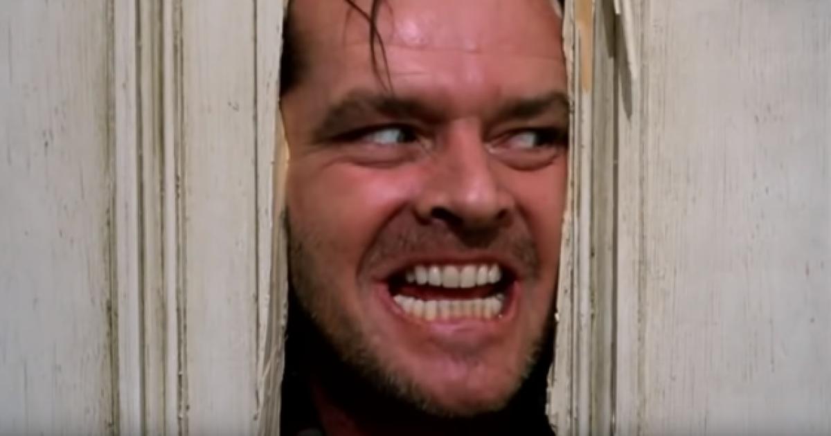 """Pas 40 vjetëve, po vjen vazhdimi i filmit """"Screaming"""""""