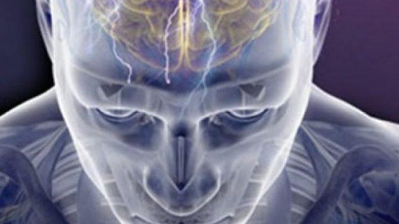 Sot shënohet Dita Ndërkombëtare e Epilepsisë
