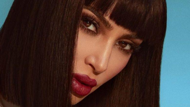 Kim Kardashian ka konstatuar: Stili i flokëve i cili do të jetë më i kërkuari këtë pranverë