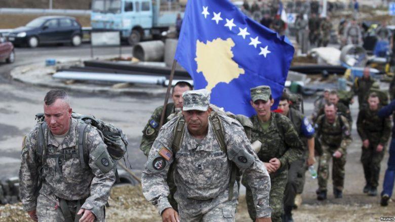 Gjenerali amerikan anulon vizitën në Kosovë për shkak të taksës