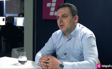 Llumnica: Nëse ulen pagat e punëtorëve të KEK-ut, do ta ndalim prodhimin e rrymës (Video)