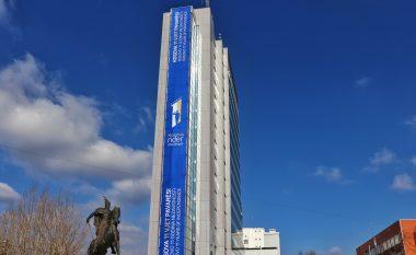 11 vjet shtet, ekonomia e Kosovës e ballafaquar me shumë sfida