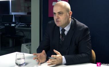 Avdyli: Ligji për Sigurime Shëndetësore, nuk do të bëhet as në vitin 2020 (Video)