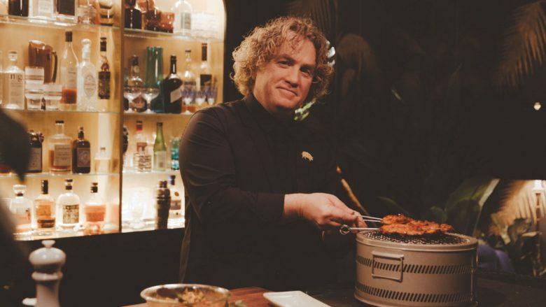 Kuzhinieri i famshëm ka zbuluar sekretin: Këto truqe garantojnë mish të pjekur në mënyrë të përsosur!