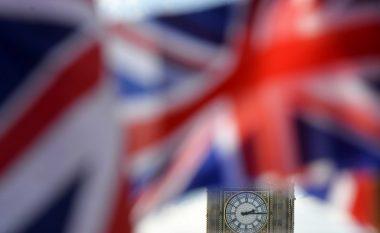 Përkundër BREXIT-it, bankierët ende pëlqejnë Londrën