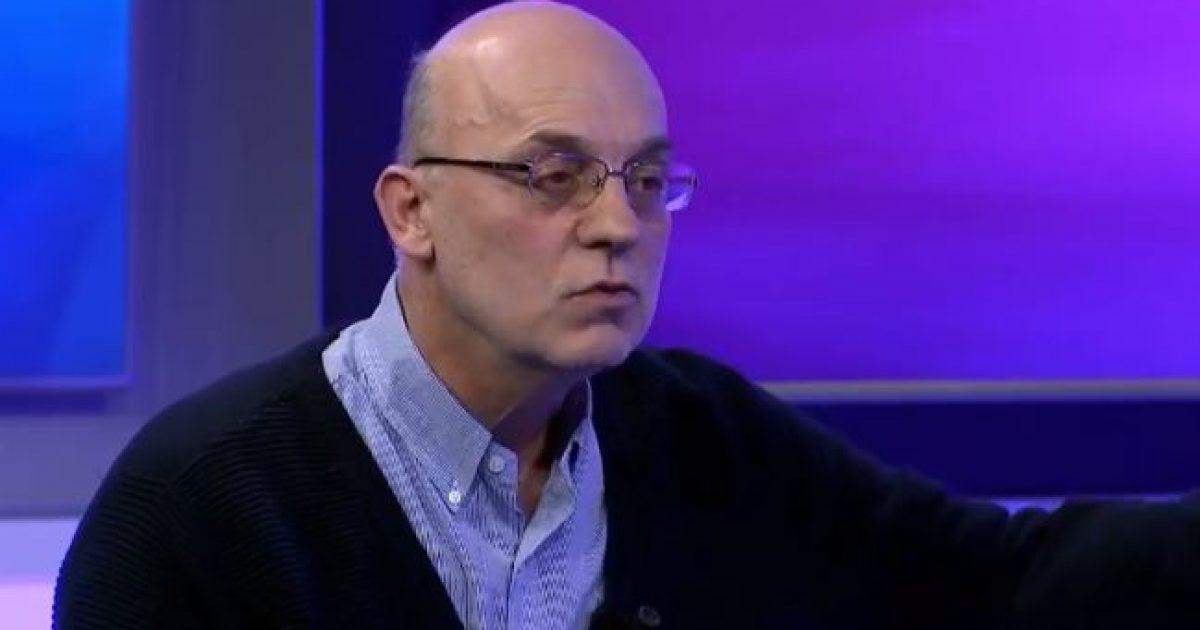 Rexhaj nga Agjencia e Kosovës për Akreditim: Mund të mbyllen edhe më shumë programe në institucione të arsimit të lartë (Video)
