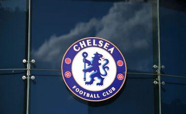 Chelsea do të apelojë vendimin e FIFA-s për ndalimin e transferimeve