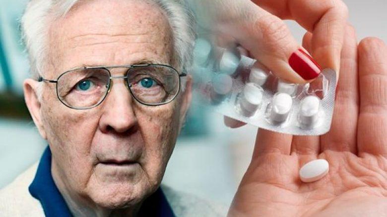 Ilaçi i HIV-it mund ta trajtojë Alzheimer-in, artritin, Parkinsonin dhe diabetin