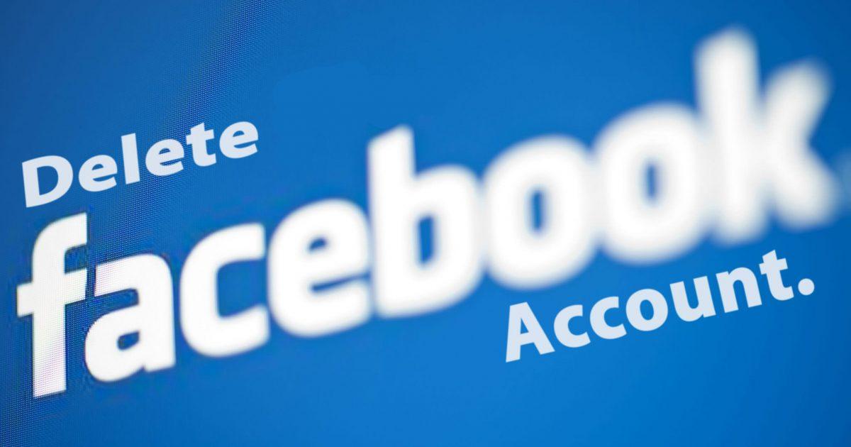 Facebook akuzohet për zbulimin e disa të dhënave të ndjeshme shëndetësore