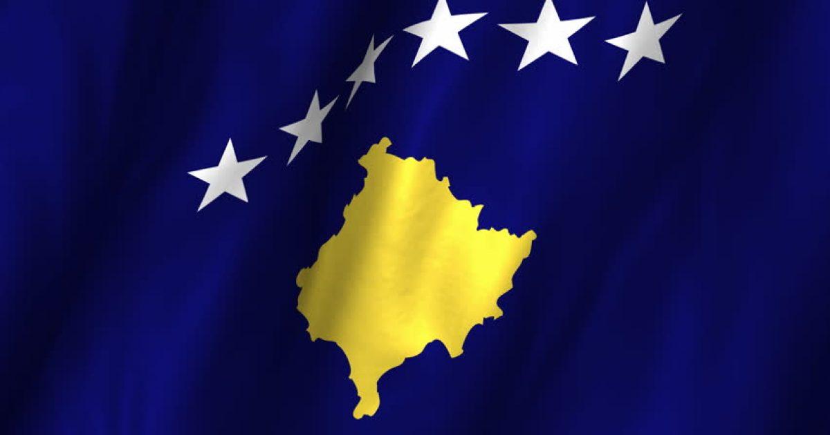 """""""International Maarif Schools of Kosova"""" uron 11 vjetorin e Pavarësisë së Kosovës"""