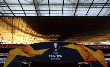 Dihen tashmë 16 ekipet që vazhdojnë tutje në Ligën e Evropës