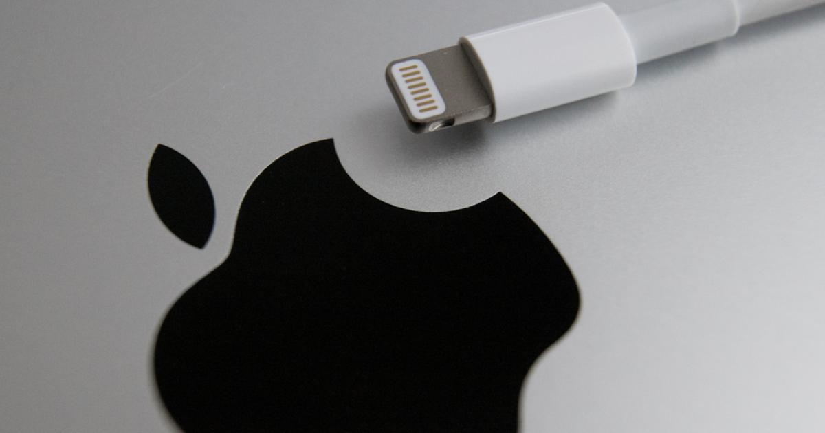Gjenerata re e iPhone do ta ketë portin Lightning, jo USB-C si ishte pretenduar më herët