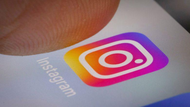 Instagram me mundësinë e dërgimit të mesazheve përmes desktopit të kompjuterit