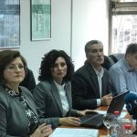 Komisioni për Antikorrupsion Maqedoni