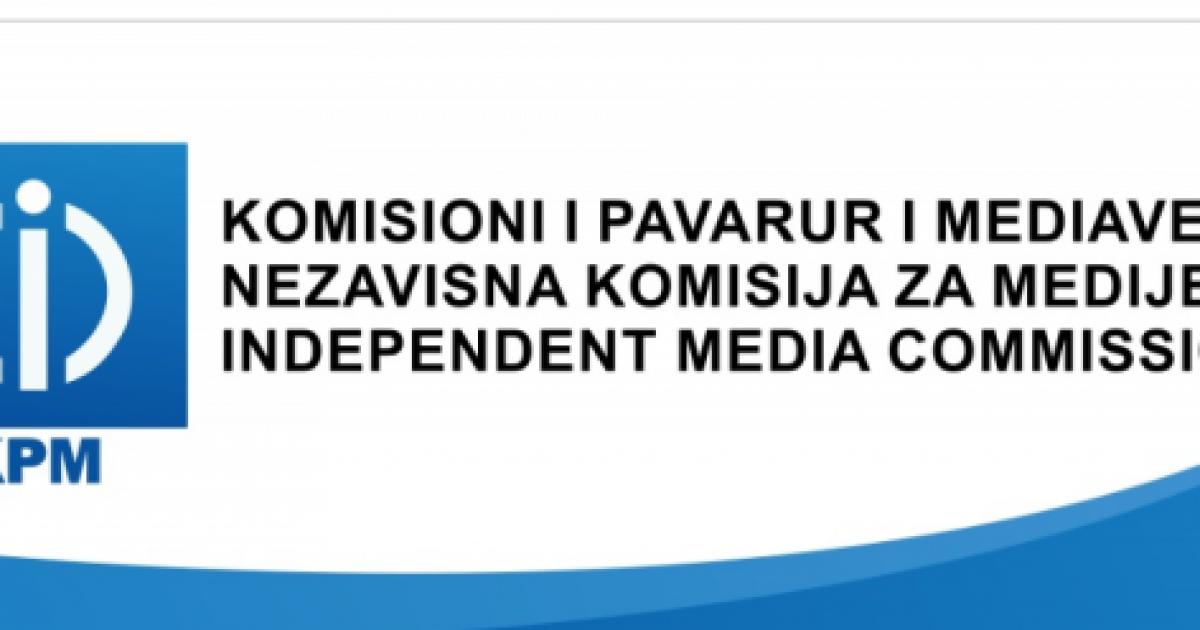 KPM reagon mbi formën e raportimit për viktimën e abuzimit seksual në Drenas