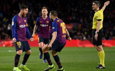 Bartomeu: Jam i bindur në rinovimin e Messit, Albas dhe Valverdes