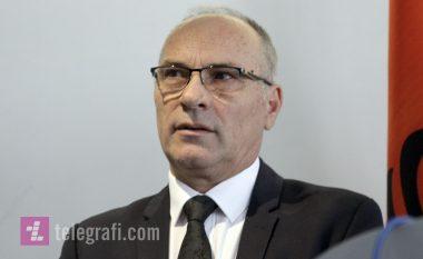 Nitaj u përgjigjet reagimeve nga Nisma: U keqkuptua deklarata ime për Fatmir Limajn