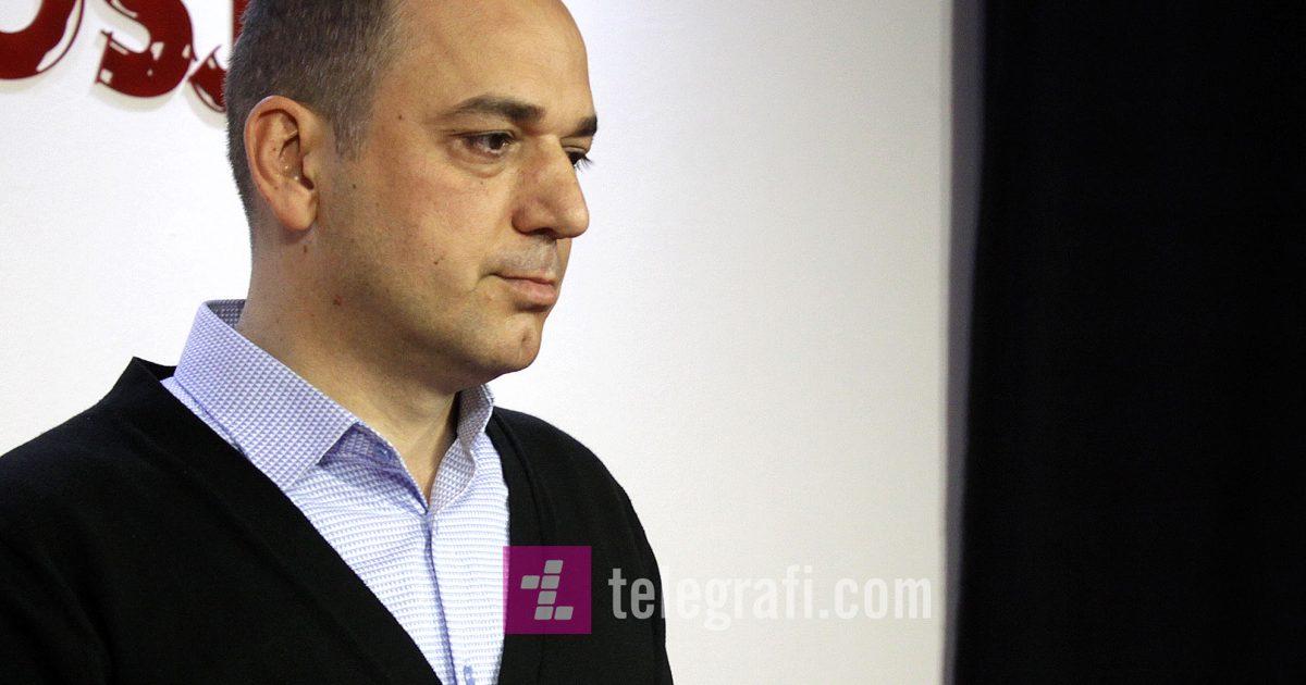 Kryetari i Prizrenit flet për çerdhet, thotë se këtë vit do të nisë ndërtimi edhe i dy çerdheve tjera