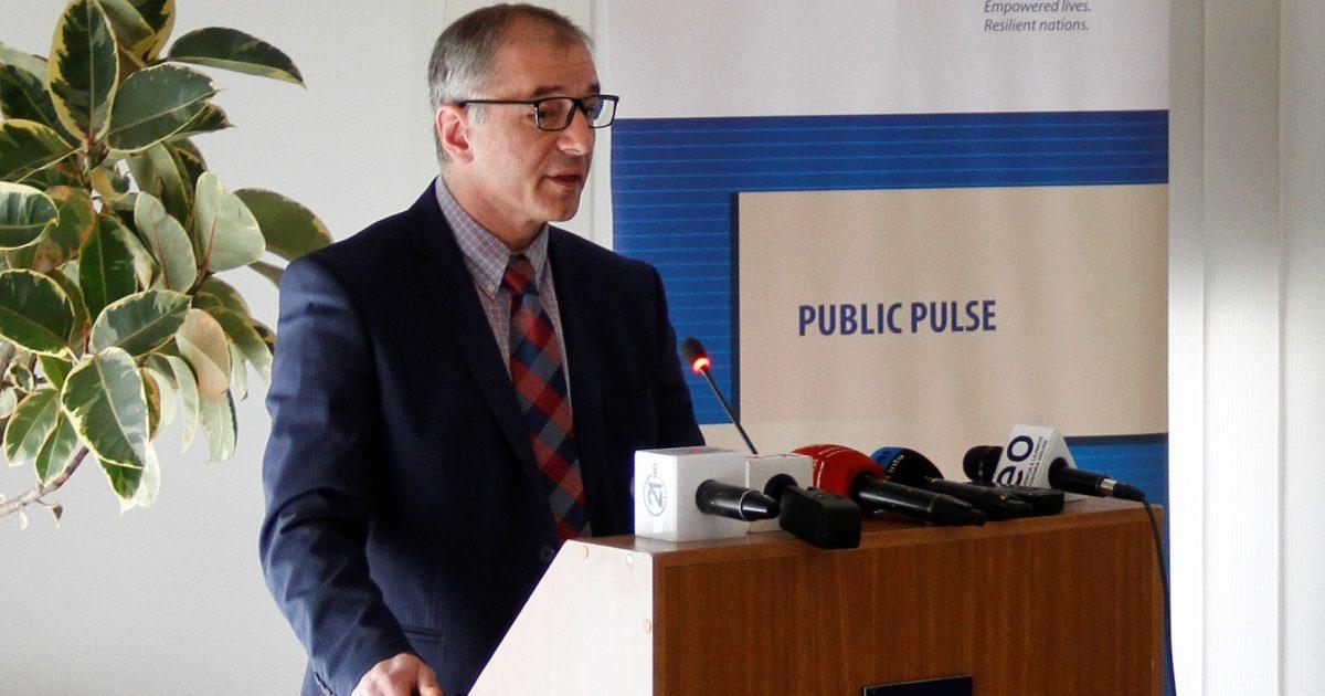 Papunësia, varfëria dhe korrupsioni, problemet kryesore me të cilat ballafaqohet Kosova